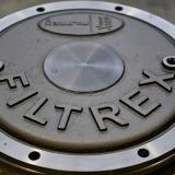 inudstriële filters