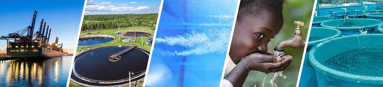 tetiere_traitement_eau